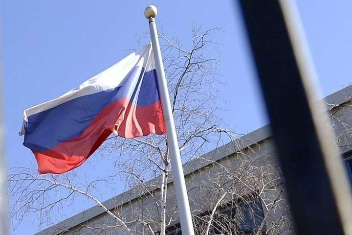 Словаччина прийняла рішення вислати трьох співробітників посольства Росії в Братиславі - Підозрюють у шпигунстві: Словаччина висилає трьох російських дипломатів