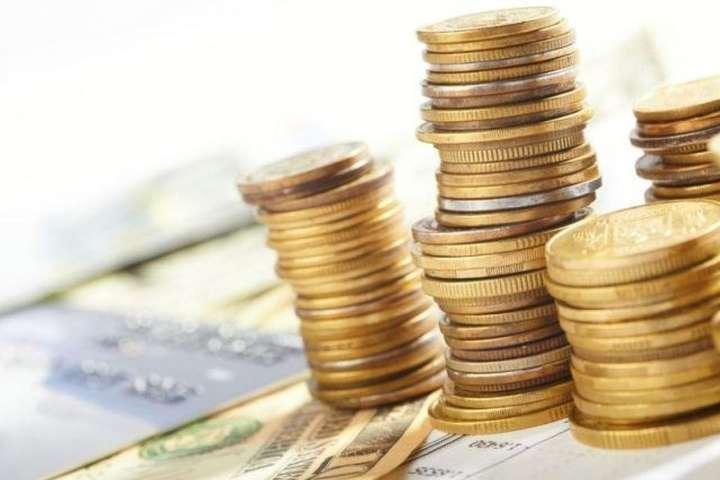 З 1 липня 2021 року мінімальна зарплата підвищиться до 6500 гривень - Офіс президента повідомив, коли мінімальна зарплата зросте до 6,5 тис грн