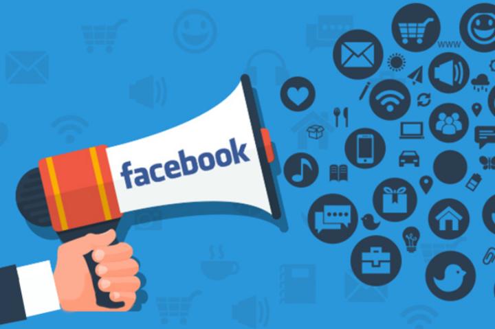 Хто з українських політиків витратив найбільше грошей на рекламу у Facebook:  результати дослідження - Главком