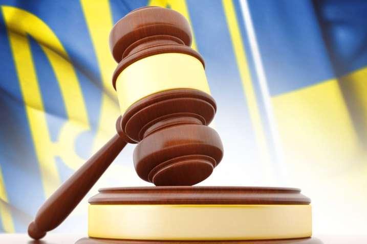 Верховний Суд визнав право Печерського суду передавати справи НАБУ іншим органам - Главком