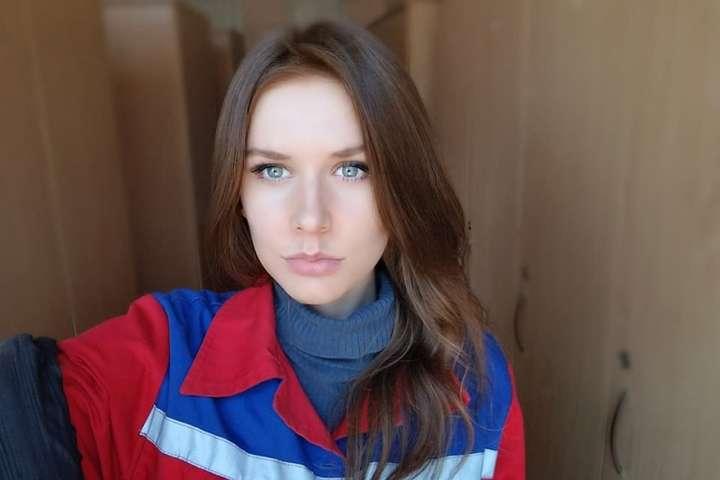 Аліса Гріщенкова:Поза роботою я дотримуюсь карантину, відвідую громадські місця лише в масці, дотримуюсь дистанції, завжди ретельно мию руки - «Повторні випадки зараження вже не поодинокі». Інтерв'ю з лікаркою, яка хворіє на Covid-19 вдруге