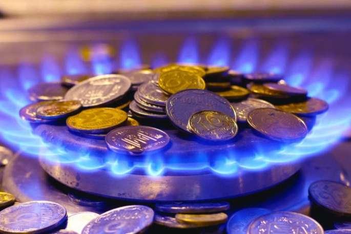 На Чернігівщині очікують від парламенту дієвого механізму ліквідації неплатежів за газ