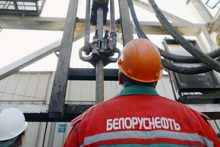 Білорусь отримує з українського ринку левову частку надходжень, — експерт — Експерт пояснив, як відреагує український ринок, якщо Білорусь зупинить експорт нафтопродуктів