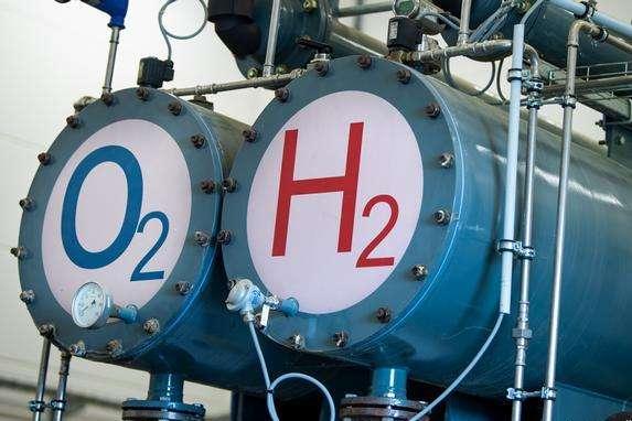 <p>Франція зробила вибір на користь екологічно чистого палива</p> <p>&nbsp;</p> <p> — Франція виділяє 7 млрд євро на водневу програму»></p></div> <div class=