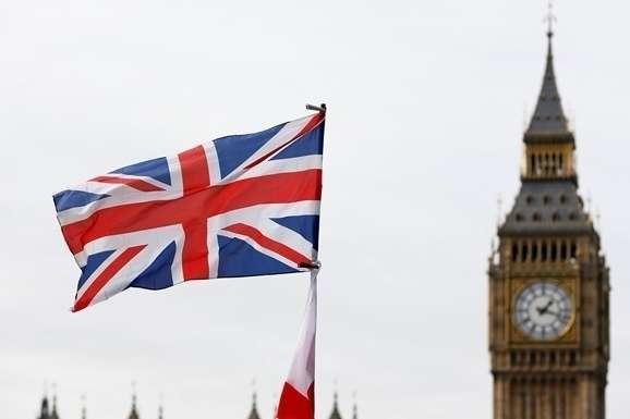Це перша угода, яку Лондон уклав після виходу з ЄС - Великобританія уклада масштабну угоду з Японією