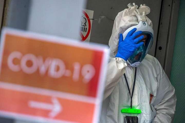 Гуманітарну допомогу від Сеула розподілено між госпітальними базами - Сеул надав Києву «коронавірусну» гуманітарку: хто її отримає
