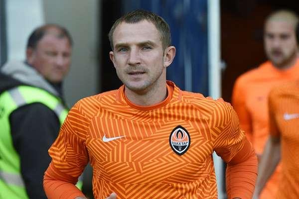 Кучер завершив кар'єру футбоілста у складі «Карпат» - Колишній футболіст збірної України Кучер заразився на Covid-19
