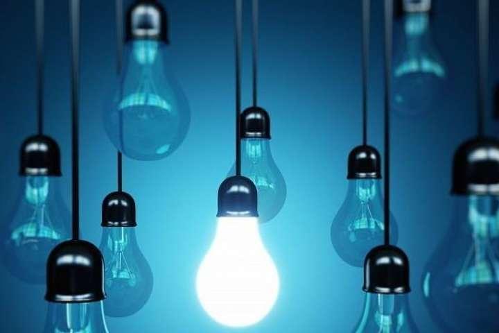 Ціни для побутових споживачів не зростають завдяки механізму спецзобов'язань (ПСО), покладених на енергогенеруючі компанії - Знижки на світло: українці отримують фейкові листи від імені Кабміну