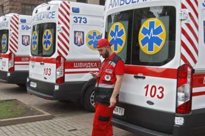 На виклик приїжджатиме «швидка», машина якої найближче до пацієнта - В Україні зміняться правила викликів швидкої допомоги: подробиці
