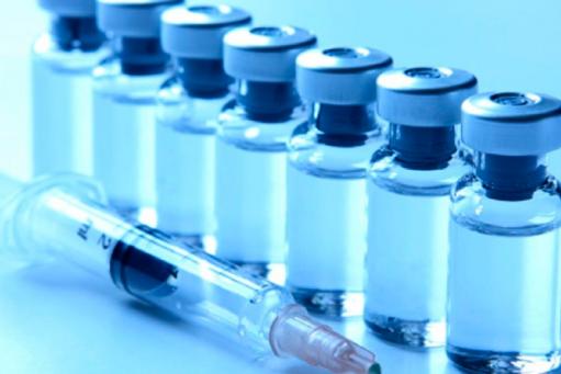 «Унас тривають клінічні випробування вкраїні препарату «Біовен» – Степанов - Україна зосереджена на виробництві лікарського засобу від коронавірусу, – міністр охорони здоров'я