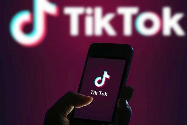 Власники TikTok відмовилися продавати додаток Microsoft - Власники TikTok відмовилися продавати додаток Microsoft