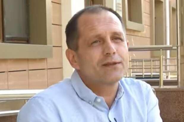 Володимир Балух знаходиться в лікарні після побиття у Гідропарку - «Для пацієнта важливі 7-10 доба»: лікарі розповіли про стан Балуха