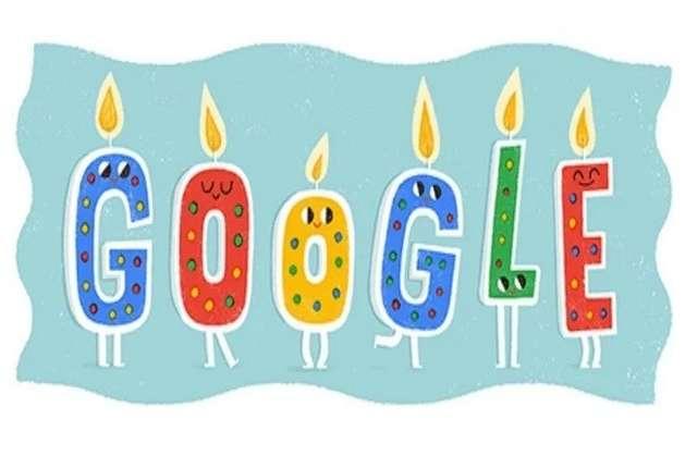15 вересня1997 року був зареєстрований домен google.com - 15 вересня: яке сьогодні свято, прикмети і заборони