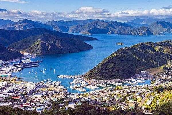 <p>Нова Зеландія планує виробляти всю електроенергію за допомогою поновлюваних джерел</p> <p>&nbsp;</p> <p> — Нова Зеландія інвестує в водневу економіку 120 млн доларів»></p></div> <div class=