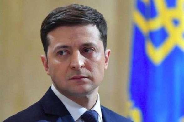 Володимир Зеленський визнав, що виконати передвиборчі обіцянки непросто - Зеленський про мир на Донбасі: Коли я щось обіцяю, це – не порожні слова