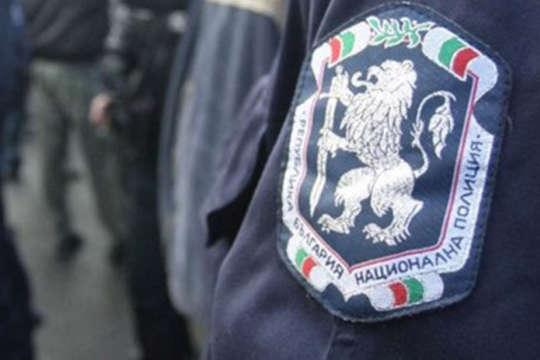 28 квітня 2015 року в Болгарії вчинили замах на бізнесмена Омеляна Гебрева, його сина Христо і одного з топ-менеджерів компанії з виробництва зброї - Болгарія назвала імена росіян, яких підозрюють у спробі вбивства «Новачком»