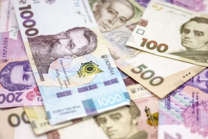 Міністерство фінансів України 15 вересня залучило до держбюджету 6,025 млрд грн в еквіваленті - Мінфін продав на аукціоні держоблігацій на 6 мільярдів гривень