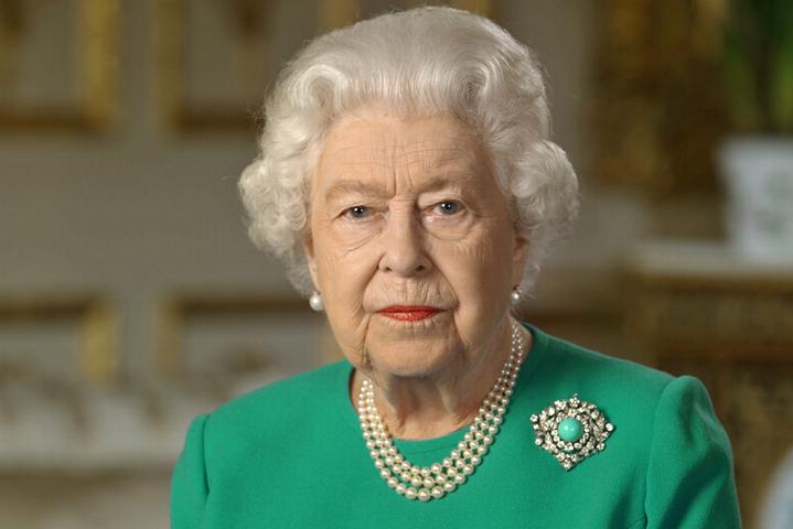 <span>Королева Великобританії Єлизавета ІІ</span> — Королеву Єлизавету II позбавлять влади у Барбадосі»></div> <p><span>Королева Великобританії Єлизавета ІІ</span></p> </p></div> <p>Королева Великої Британії Єлизавета IIперестане бути главою держави у Карибському морі Барбадос, адже у 2021 році острів офіційно стане республікою. Про це заявила генерал-губернатор Барбадосу Сандра Мейсон на відкритті осінньої сесії місцевого парламенту, повідомляє <a href=