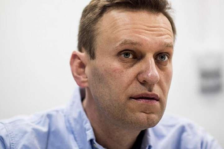 Отруєння Навального: чим ЄС може відповісти Путіну