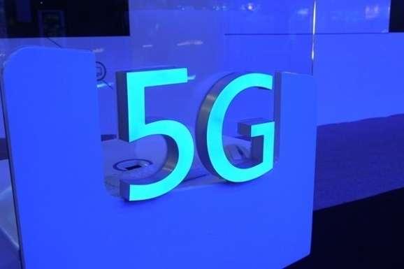 <span>Влада блокує розвиток зв'язку через страх перед вишками 5G</span>