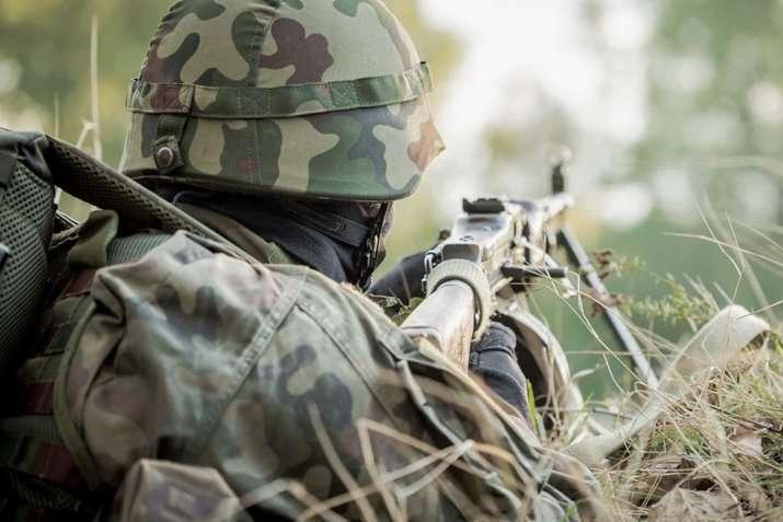 За добу на Донбасі російські бойовики влаштували дві провокації