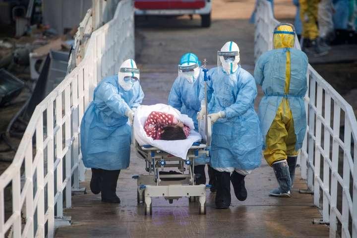 В Європі зростаютьтемпи поширення коронавірусу — Covid-19 у країнах Балтії: добова кількість нових хворих за два тижні зросла в чотири рази
