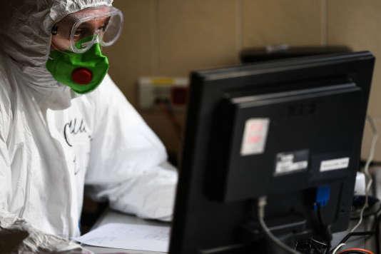 За минулу добу одужали 672 особи - В Україні за добу коронавірус виявили ще у 2675 людей