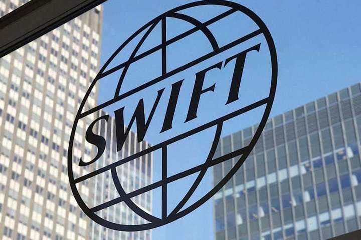 SWIFT наголошує, що стосується платежів, фінустанови зможуть розширювати пропозиції для підприємств і споживачів і підвищувати якість обслуговування кінцевих клієнтів — Міжнародна система передачі фінансових даних SWIFT змінює механізм міжнародних платежів