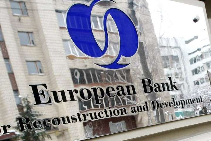 <p>«Ми вважаємо, що наступного року економіка в державі буде відновлюватися» – заступник директора ЄБРР в Україні</p> — Падіння економіки в Україні не є критичним, – ЄБРР