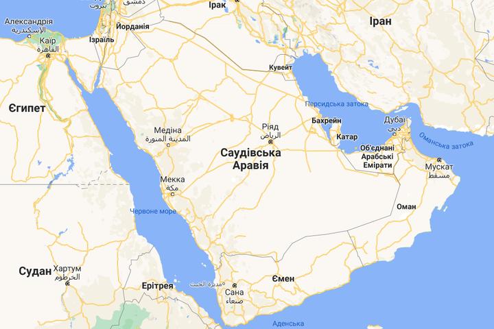 Кувейт, Катар, Саудівська Аравіє та ОАЕ — одні із найперспективніших країн у світі — Підтримка національного експорту. МЗС України розпочало пілотний проект із країнами Затоки