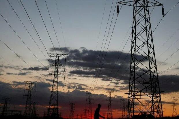 Нацрада реформ пропонує створити «єдине вікно» для прийому документів для енергорозподільчих компаній