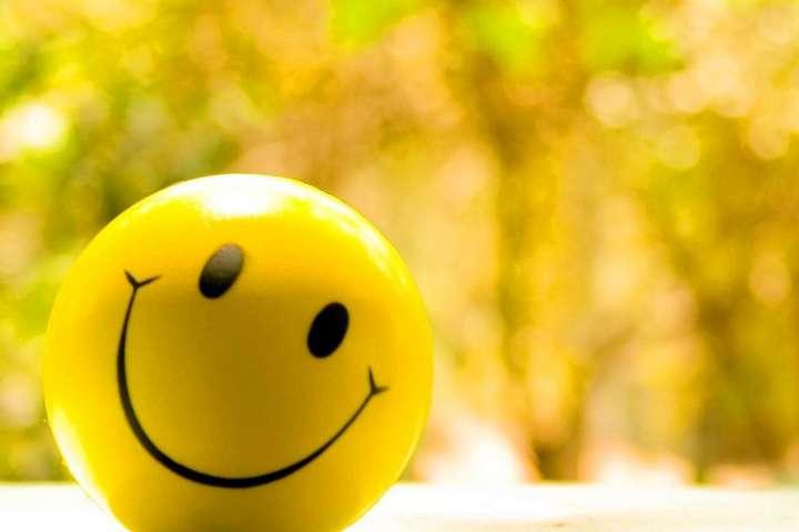2 жовтняspan–/spanВсесвітній день посмішки - 2 жовтня: яке сьогодні свято, прикмети і заборони