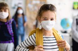 Фото: — Комікси допоможуть дітям розібратися, чому цей коронавірус такий небезпечний