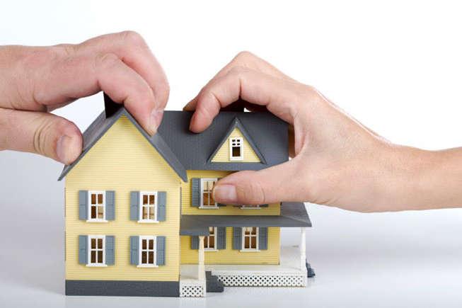Минсоцполитики предлагает старикам завещать жилье государству