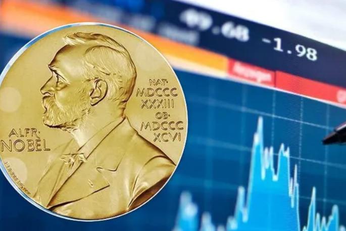 Нащадки засновника премії не підтримують цю номінацію — Нобелівську премію миру з економіки отримали американці за розвиток теорії аукціонів