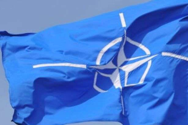 НАТО посилює свою присутність на сході Європи через мілітаризацію Криму