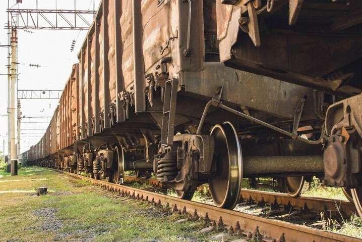 Мы за ужесточение требований к состоянию вагонов, но против списания по возрасту, – металлурги