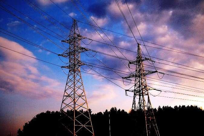 Підвищення тарифу на передачу електроенергії може стати фатальним для підприємців, – нардеп
