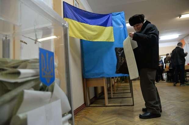 «Опора» спрогнозувала явку на місцевих виборах