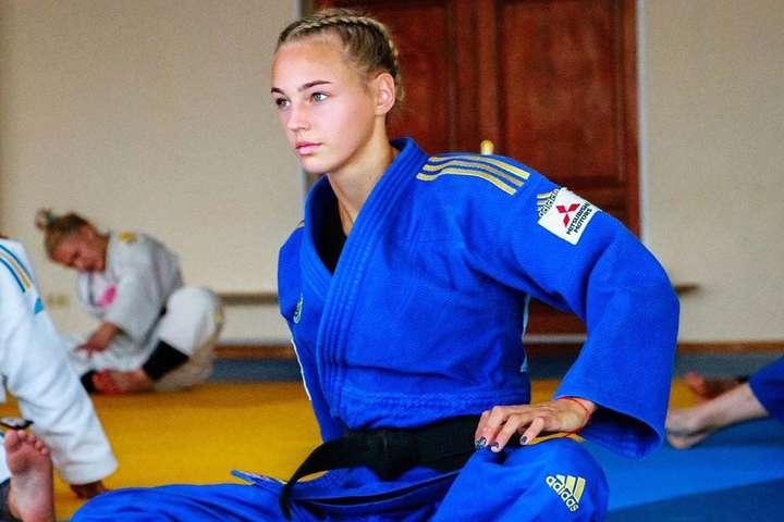 Українка Дарина Білодід зазнала першої за півтора року поразки