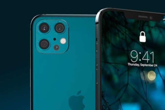 IPhone 12: почему вУкраинском государстве смартфон стоит дороже, чем вСША