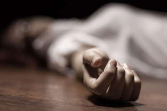 В селі Байківці Тернопільського району у приватному житловому будинку виявлено тіла трьох загиблих осіб - На Тернопільщині в будинку знайшли тіла трьох людей