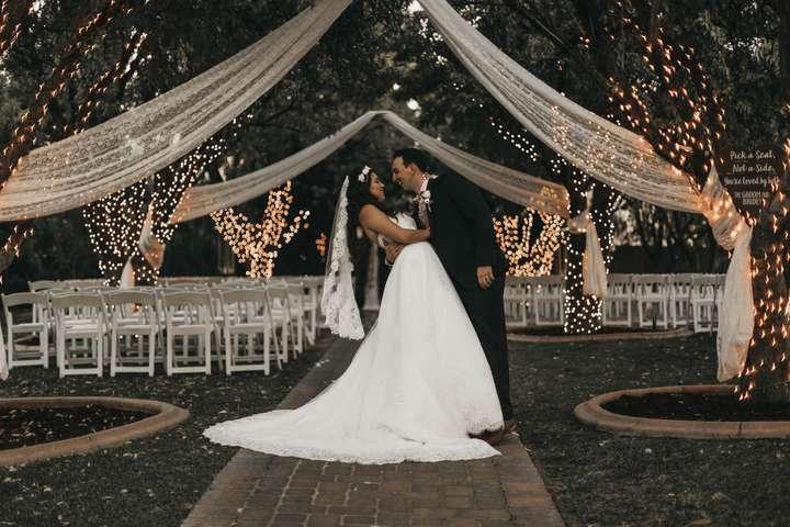 Невеста написала жениху 10 правил поведения на мальчишнике и шокировала сеть
