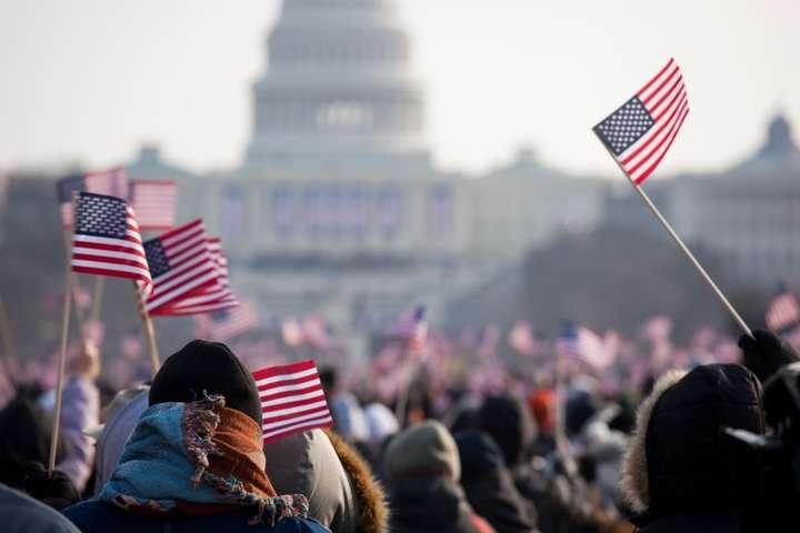 У США на виборах президента достроково проголосували вже 75 млн американців