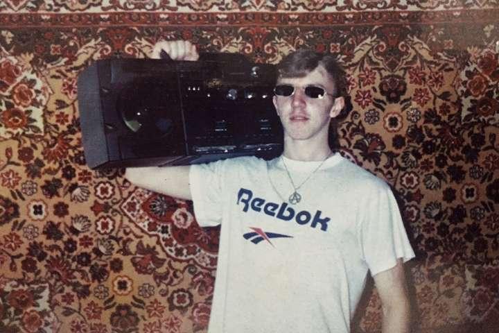 Приступ ностальгии: подборка фото, пропитанная атмосферой 90-х