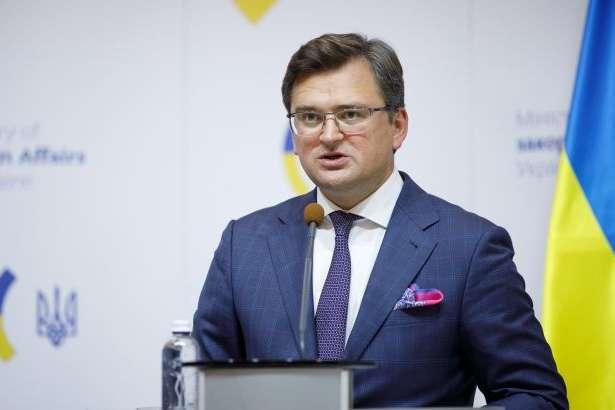 Ще одна країна відкрила кордони для українських туристів