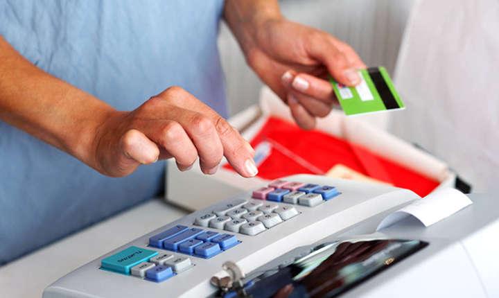 Переклад окремих категорій підприємців на РРО стане новим рівнем захисту споживачів, - експерт
