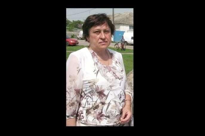 На Київщині від коронавірусу померла сімейна лікарка