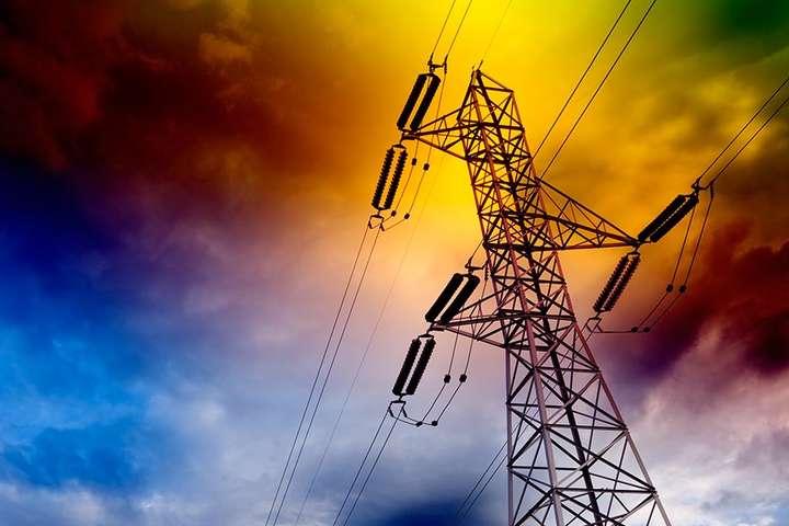 Кабмін покращив умови продажу електроенергії державним «Гарантованим покупцем»