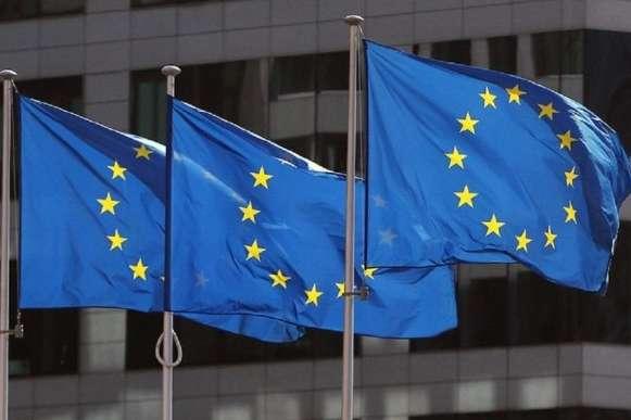 Рішення Конституційного суду є підставою для тимчасового призупинення безвізу – ЄС